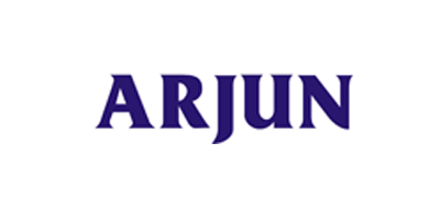 Arjun Chemicals Pvt. Ltd